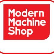 MEMEX & Modern Machine Shop – Memex Inc