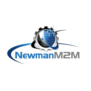 newmanm2m2