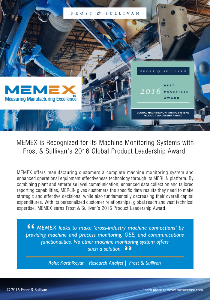 MEMEX-Award-Announcement
